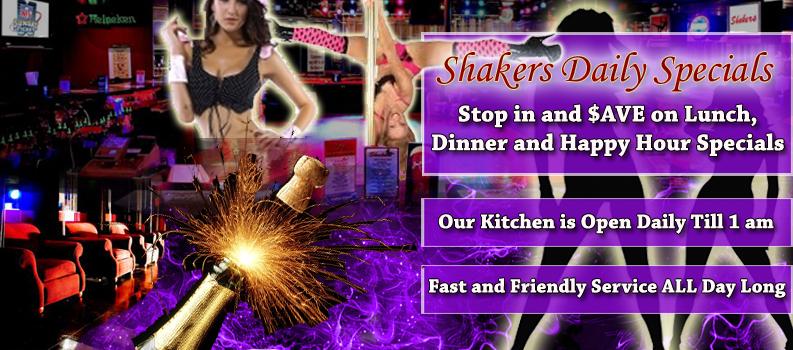 shakers-gogo-specials_NJ